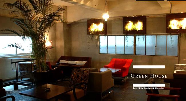 GREEN-HOUSE-Silva-020