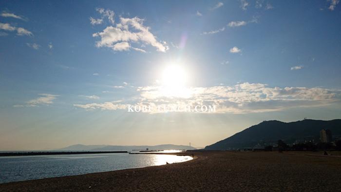 【神戸】海がすぐ!須磨海岸のおすすめ人気ランチ店まとめ【スマスイ・駅近】
