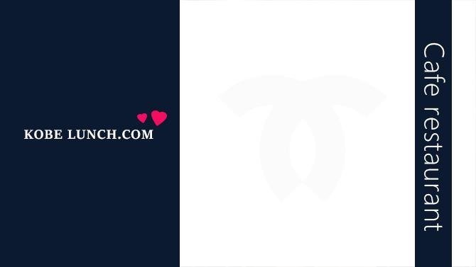 【三宮・元町】神戸の人気おしゃれカフェまとめ最新2018【おすすめランチ♥】