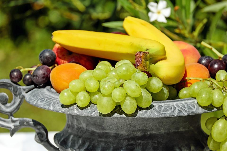 fruit-bowl-1600023_960_720