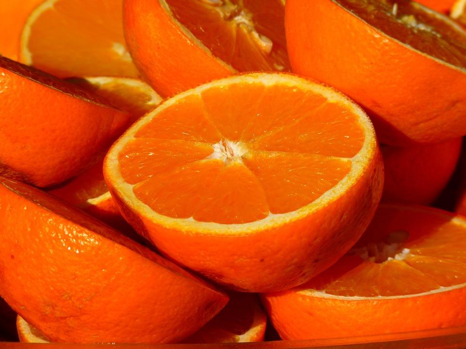orange-15046_960_720