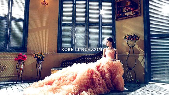 【神戸三宮】結婚式の2次会で人気のお店まとめ【ウェディングパーティー】