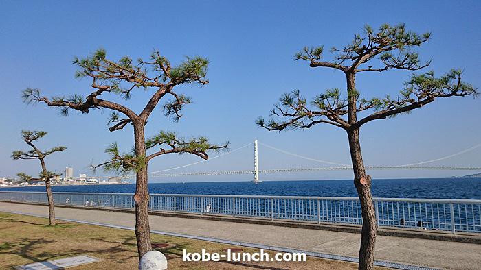 マイナーな神戸観光スポット
