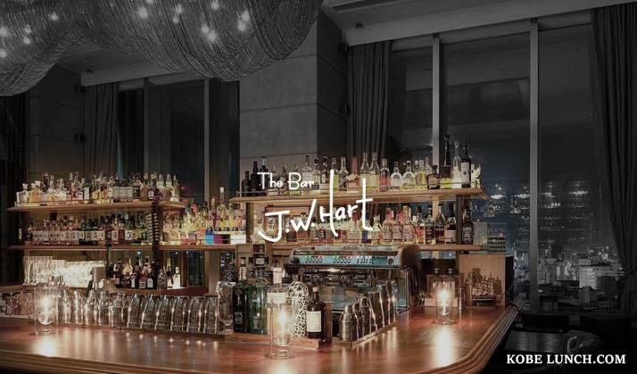 jwハート オリエンタルホテル