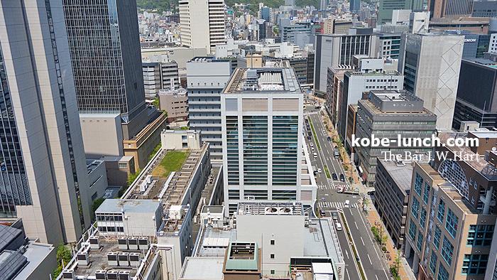 ジェイダブルハート 神戸元町