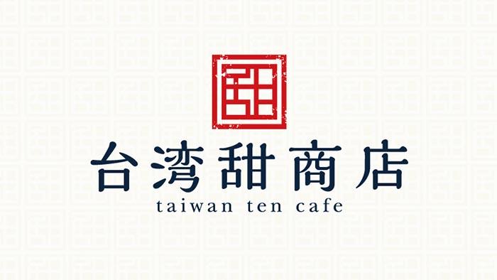 台湾甜商店 神戸三宮