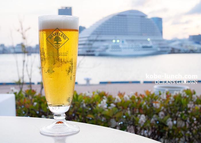 oceans-beergarden