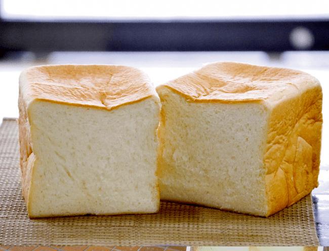 純生食パン工房 HARE/PAN 神戸六甲道