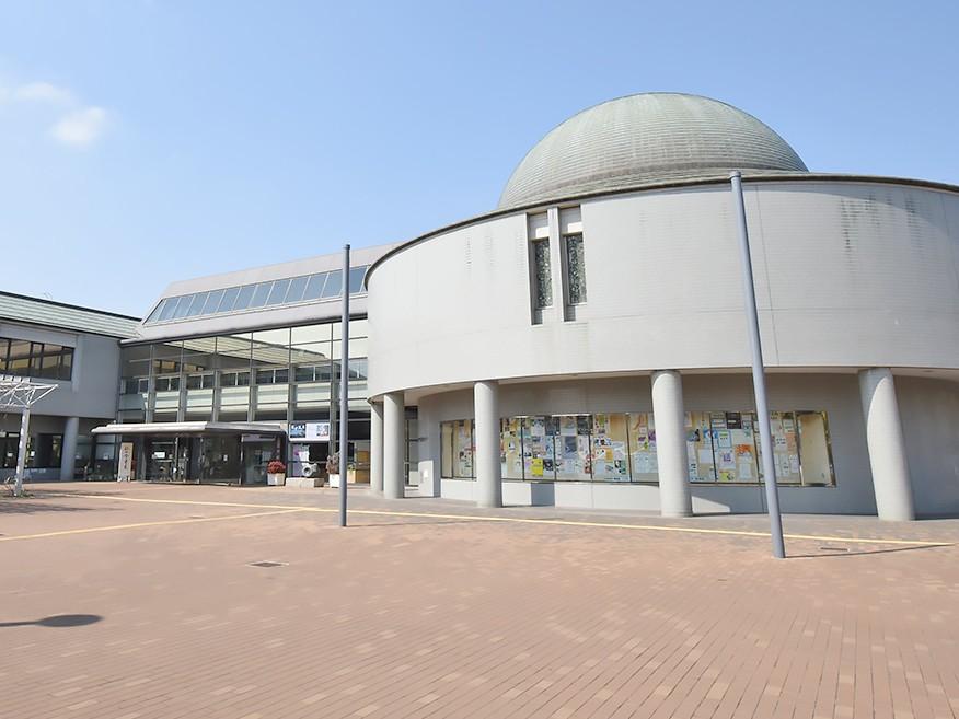 加古川食堂