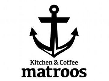 kitchen&coffee マドロス